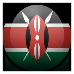 Günstig nach Kenia telefonieren