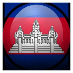 Günstig nach Kambodscha telefonieren