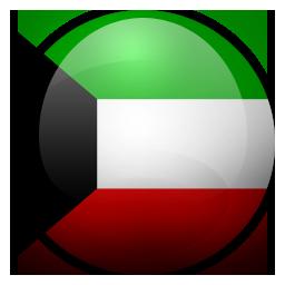 Günstig nach Kuwait telefonieren