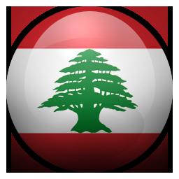 Günstig nach Libanon telefonieren