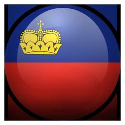Günstig nach Liechtenstein telefonieren