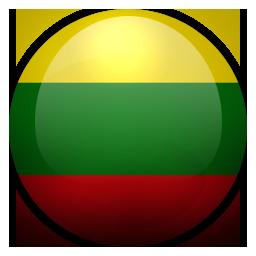 Günstig nach Litauen telefonieren