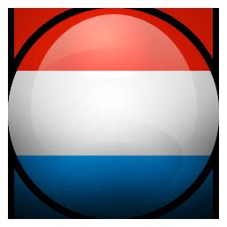 Günstig nach Luxemburg telefonieren