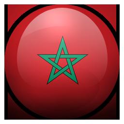 Günstig nach Marokko telefonieren