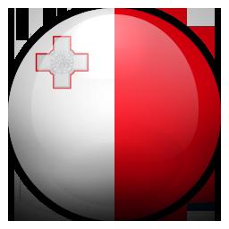 Günstig nach Malta telefonieren