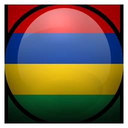 Günstig nach Mauritius telefonieren