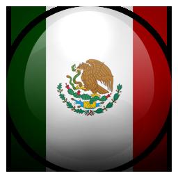 Günstig nach Mexiko telefonieren
