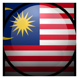 Günstig nach Malaysia telefonieren