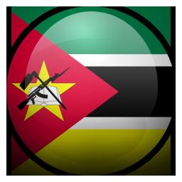 Günstig nach Mosambik telefonieren
