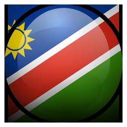Günstig nach Namibia telefonieren