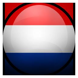 Günstig nach Niederlande telefonieren