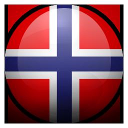 Günstig nach Norwegen telefonieren