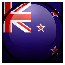 Günstig nach Neuseeland telefonieren