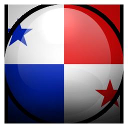 Günstig nach Panama telefonieren