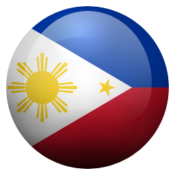 Günstig nach Philippinen telefonieren