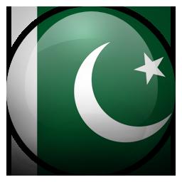 Günstig nach Pakistan telefonieren
