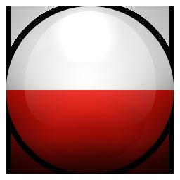 Günstig nach Polen telefonieren