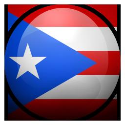 Günstig nach Puerto Rico telefonieren