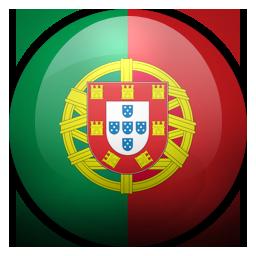 Günstig nach Portugal telefonieren