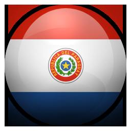 Günstig nach Paraguay telefonieren