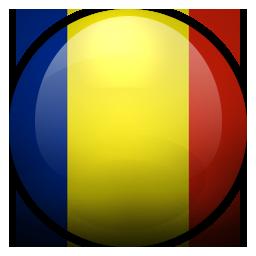 Günstig nach Rumänien telefonieren
