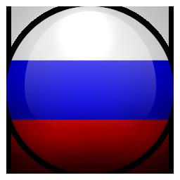 Günstig nach Russland telefonieren