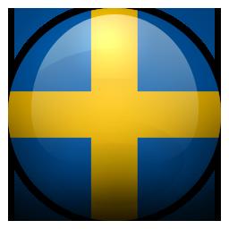 Günstig nach Schweden telefonieren
