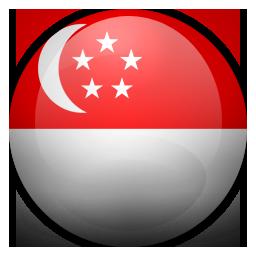 Günstig nach Singapur telefonieren