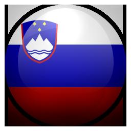 Günstig nach Slowenien telefonieren