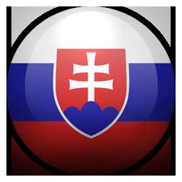 Günstig nach Slowakei telefonieren
