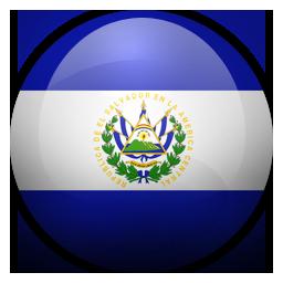 Günstig nach El Salvador telefonieren