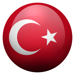 Günstig nach Türkei telefonieren