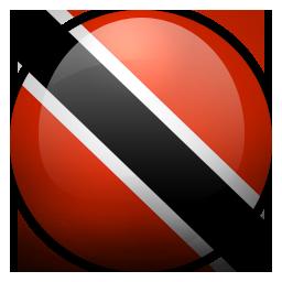 Günstig nach Trinidad und Tobago telefonieren