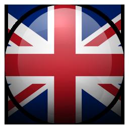 Günstig nach Großbritannien telefonieren