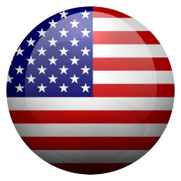 Günstig nach USA telefonieren
