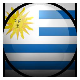 Günstig nach Uruguay telefonieren