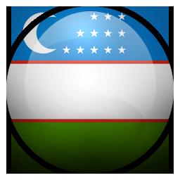 Günstig nach Usbekistan telefonieren