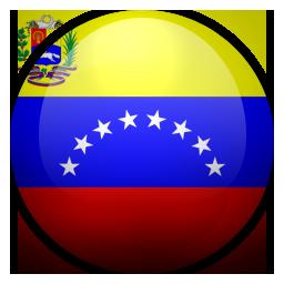 Günstig nach Venezuela telefonieren
