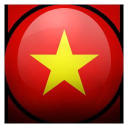 Günstig nach Vietnam telefonieren