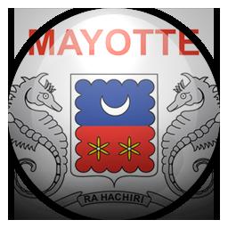 Günstig nach Mayotte telefonieren