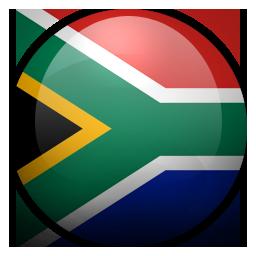 Günstig nach Südafrika telefonieren