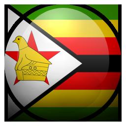 Günstig nach Simbabwe telefonieren