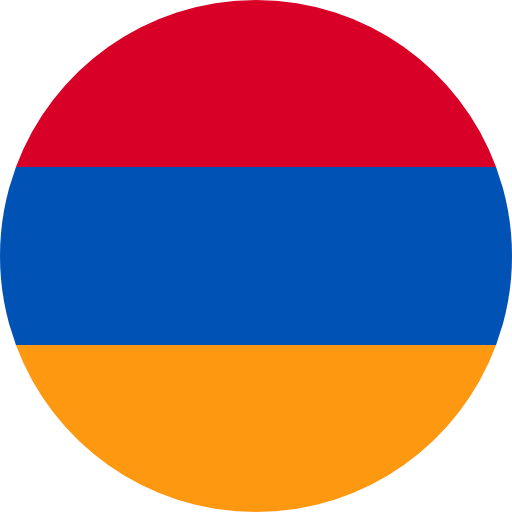 Cheap calls to Armenia from your iPhone or Android