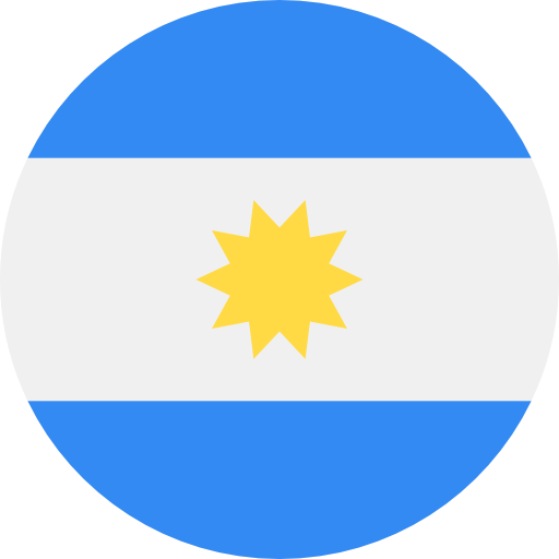 Cheap calls to Argentina from your iPhone or Android