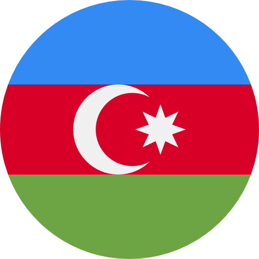 Cheap calls to Azerbaijan from your iPhone or Android