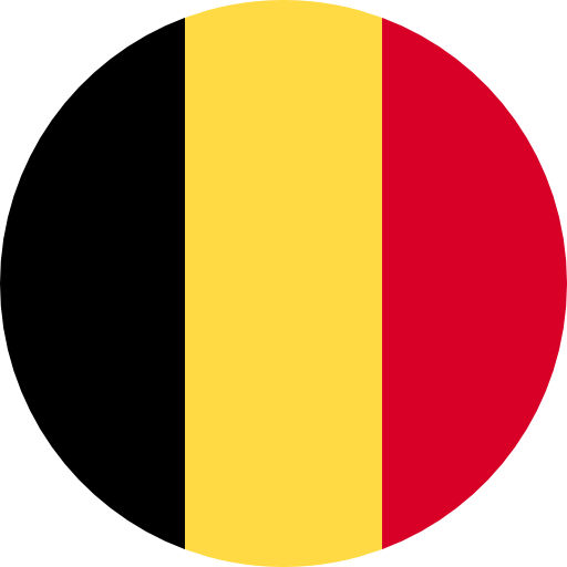 Cheap calls to Belgium from your iPhone or Android