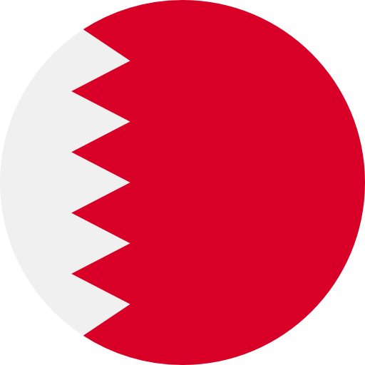 Cheap calls to Bahrain from your iPhone or Android