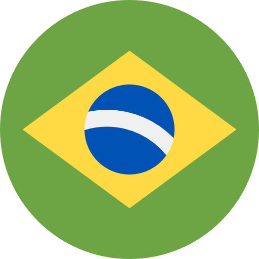 Cheap calls to Brazil from your iPhone or Android