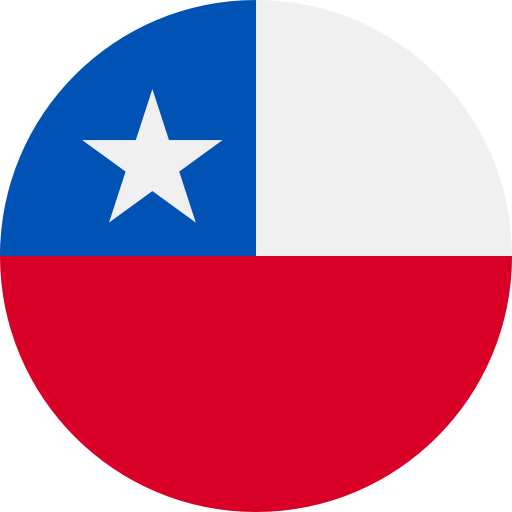Cheap calls to Chile from your iPhone or Android