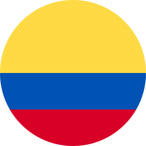 Cheap calls to Colombia from your iPhone or Android